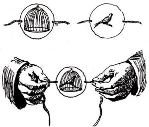 ptichka-v-kletke